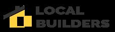 Local Builders Logo